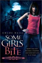 some_girls_bite_paranormal1