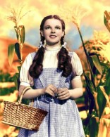 Judy Garland -Wizard-of-Oz-The_02C-260x325